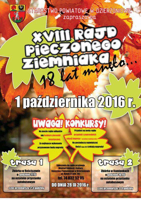http://ddz.doba.pl/media/powiaty/dzierzoniow/articles/images/16726/doba_pl_109520-cc6965426ff77bbd23131c753c3dbd47_550x366.jpg
